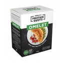PROTEIN GUSTO - Omelet - GR BIOTECH USA