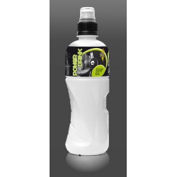 Boisson POWER 500ml Lemon-Lime